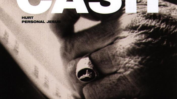 Afbeelding van aflevering: Johnny Cash & Gebeden uit de Christelijke Traditie