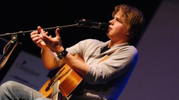 Afbeelding van aflevering: Praise op Zaterdag 02-06-2012 Radio 5 van 7-9 uur