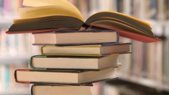 Afbeelding van aflevering: De Boekenweek, en: verpleeghuizen