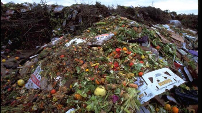Afbeelding van aflevering: Brandveiligheid en voedselverspilling