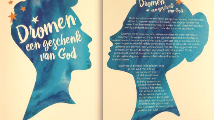 Afbeelding van aflevering: Arie Akkermans & Ronald en Maresca van der Molen & Dromen