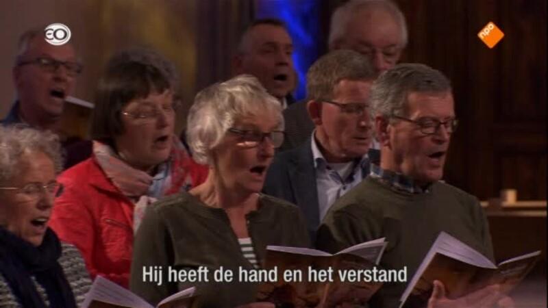 Afbeelding van aflevering: Groningen