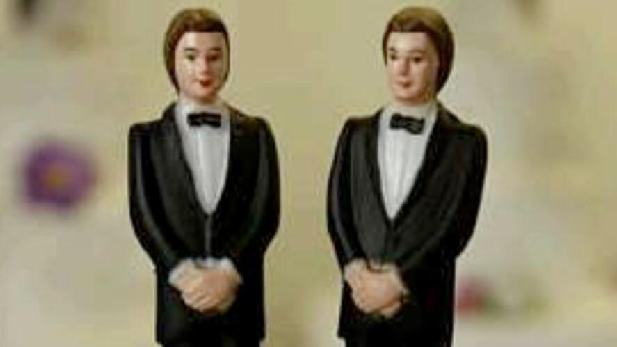 Afbeelding van aflevering: Hoe moet ik omgaan met getrouwde homo's?