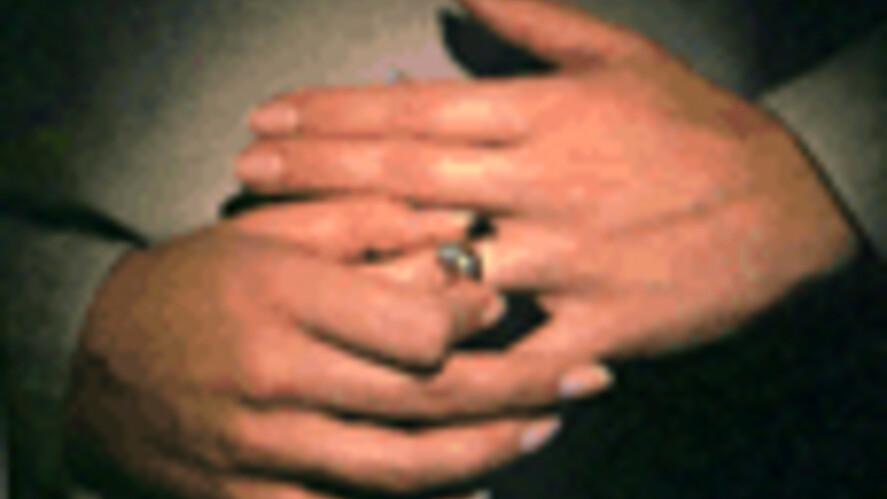 Afbeelding van aflevering: Moet ik verder met mijn man