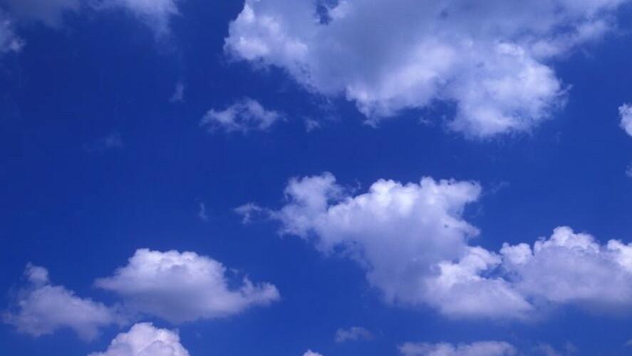 Afbeelding van aflevering: Stoffelijk en hemels?