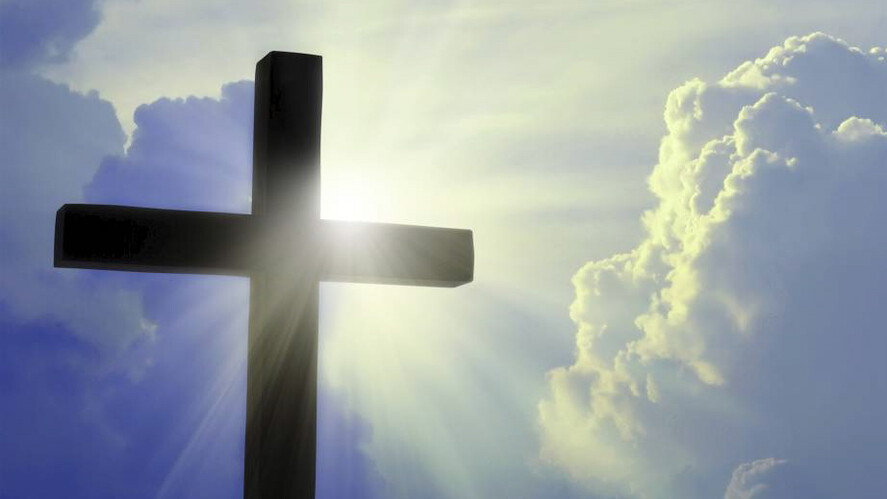 Afbeelding van aflevering: Volgelingen van Jezus Christus?
