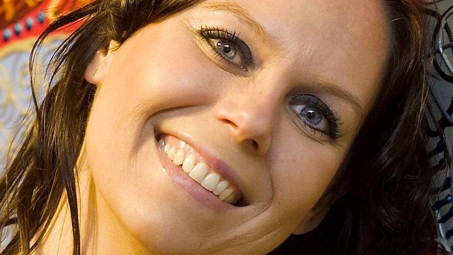 Afbeelding van aflevering: Bianca Leusink