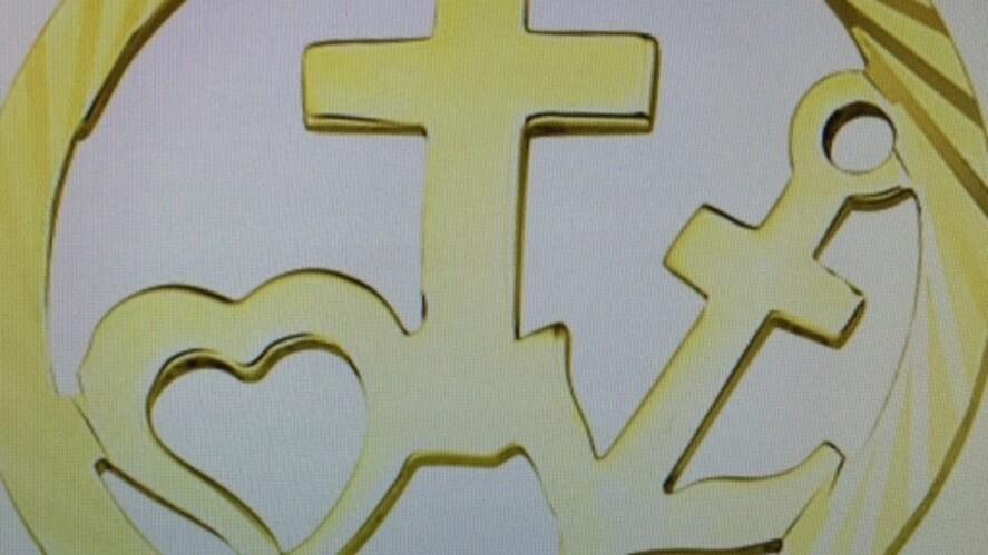 Afbeelding van aflevering: Geloof, Hoop en Liefde
