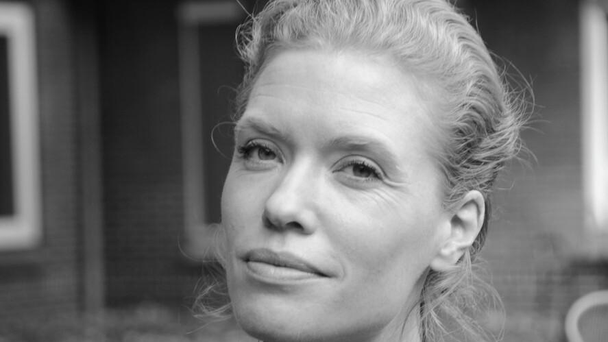 Afbeelding van aflevering: Leontien Dekker