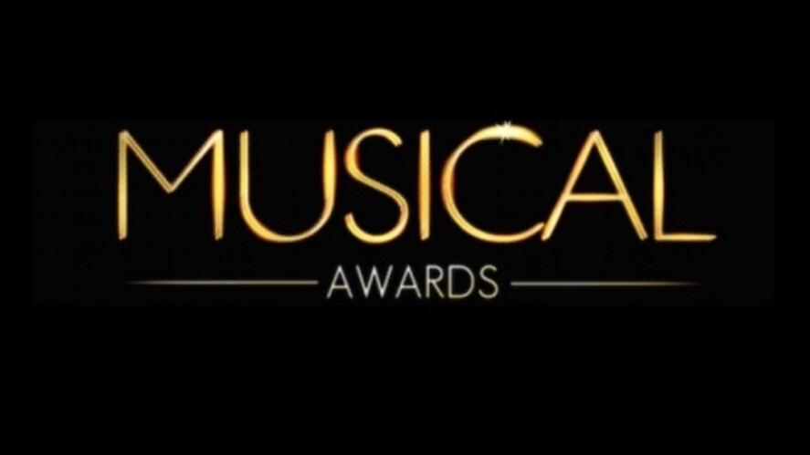 Afbeelding van aflevering: 16e editie van het Musical Awards Gala