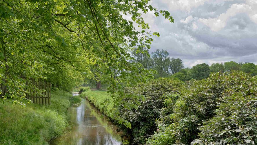 Afbeelding van aflevering: Thuis in het Gelre's dorp van Brabant: Geldrop!