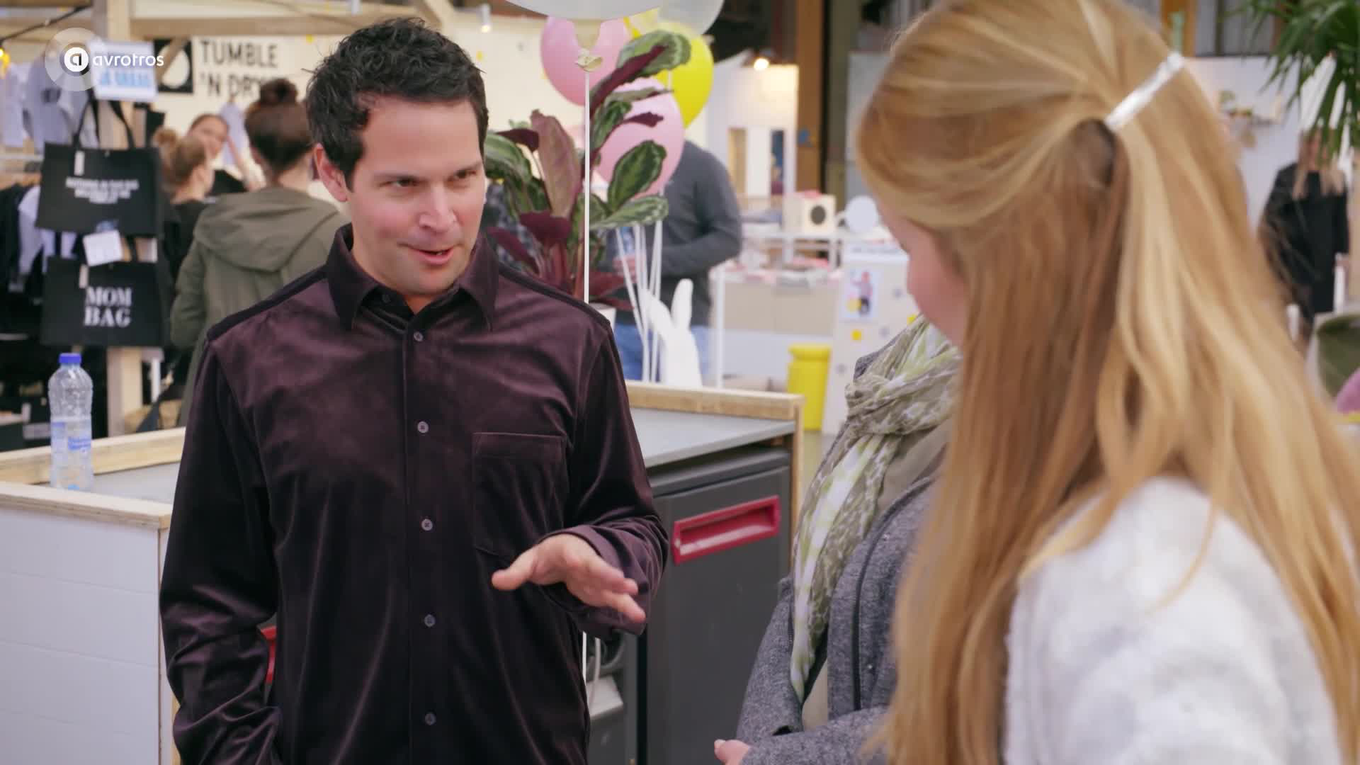 Curta rekenmachine dating