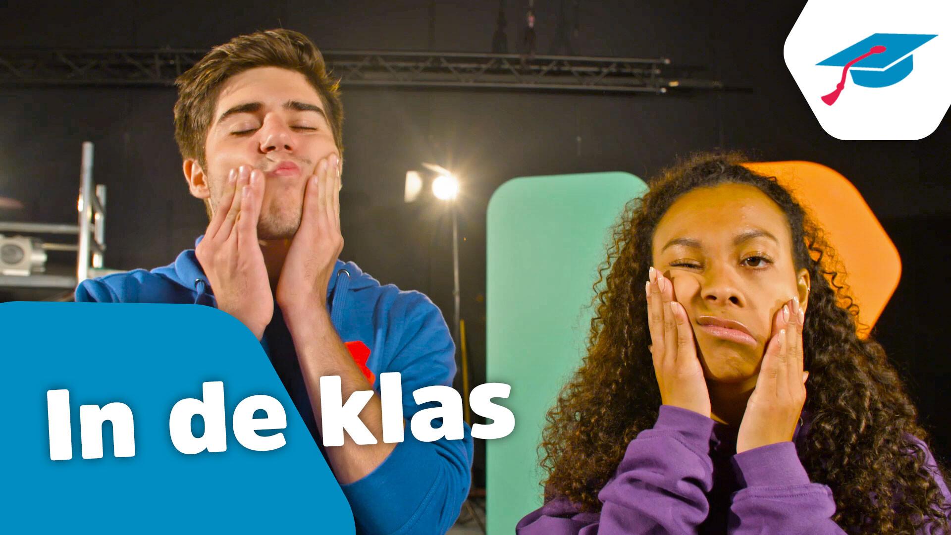 Schooltv Kinderen Voor Kinderen Zingen Doe Je Zo Uitspraak