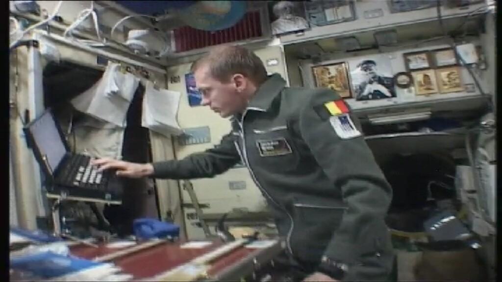 Uitzending gemist video