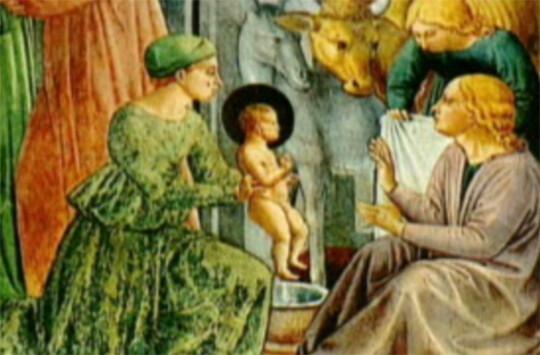 Citaten Franciscus Van Assisi : Schooltv dierendag oktober is ook een dag van
