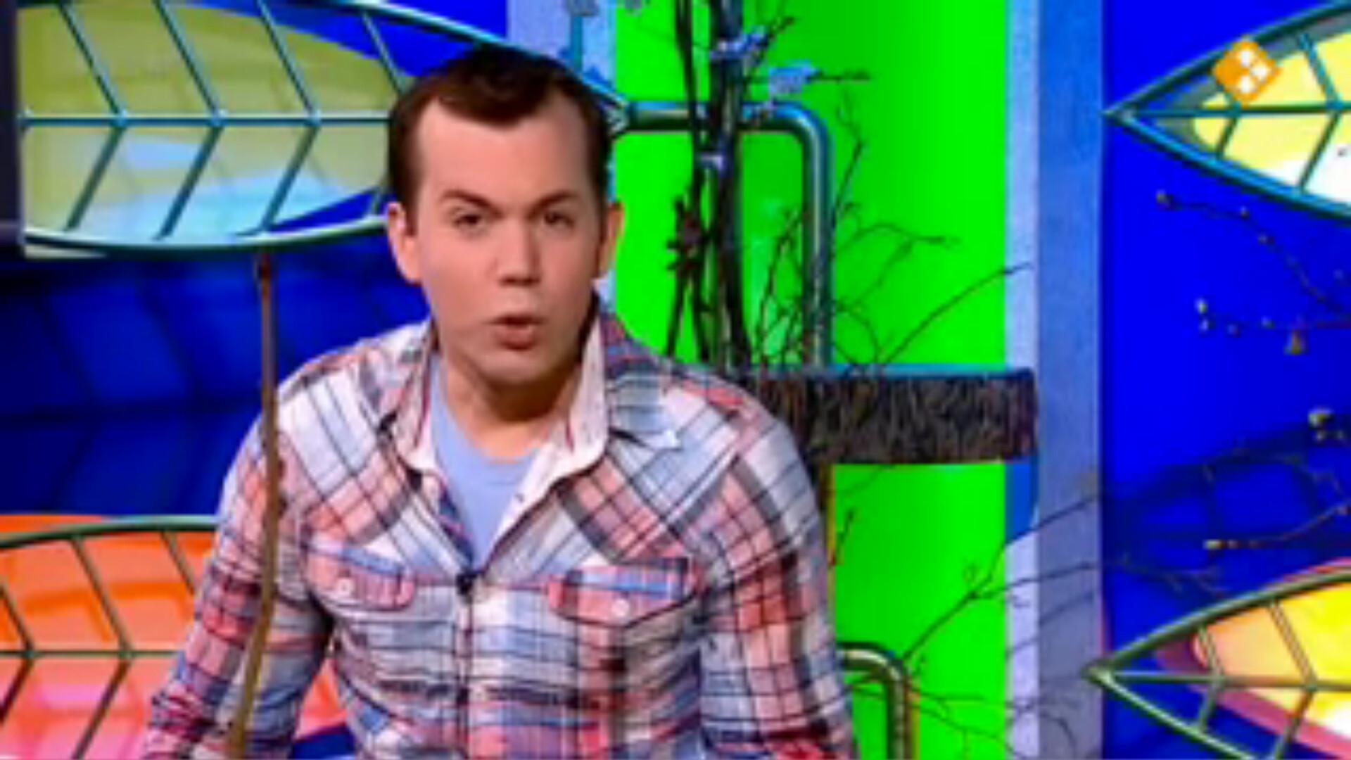 Schooltv nieuws uit de natuur het weer - Meubilair tv thuis van de wereld ...