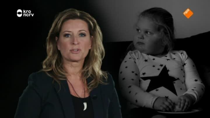 Astrid Holleeder * Nepnieuws * Obesitas