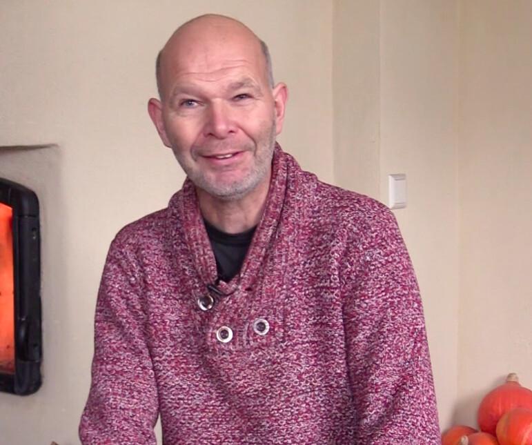 Voorstelvideo Willem Boer zoekt door