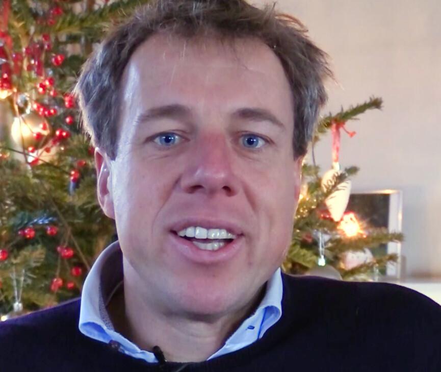 Voorstelvideo Jan Boer zoekt door