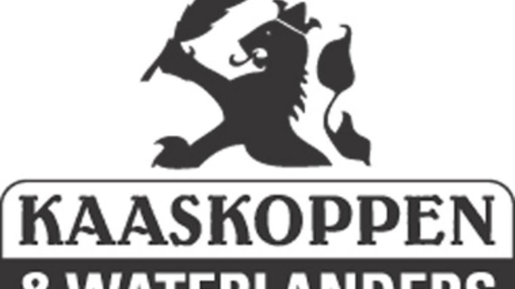 Kaaskoppen & Waterlanders 5 mrt 2008