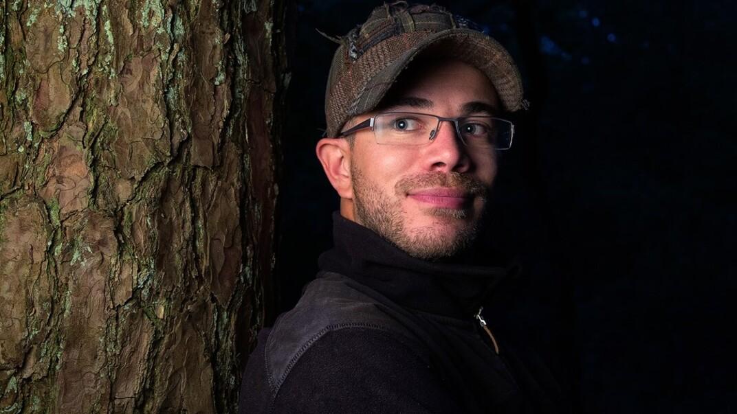fdd52b89063cb4 De wereld foto s van fotograaf Jasper Doest - Nooit Meer Slapen - VPRO