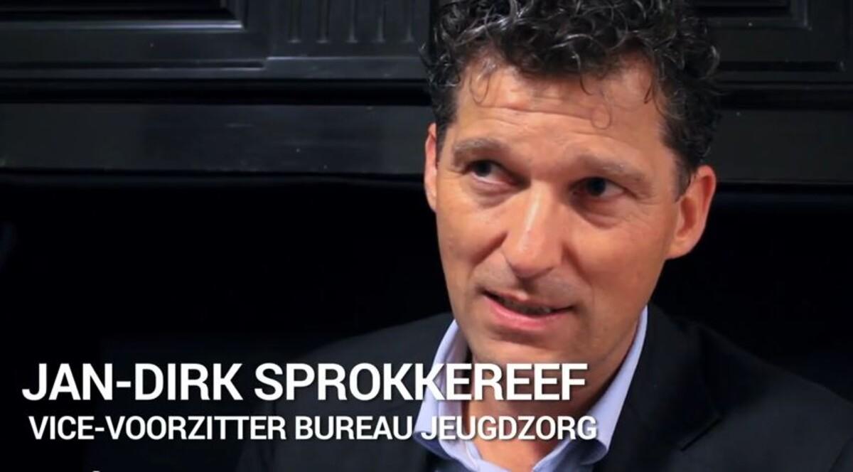 Afbeeldingsresultaat voor Jan-Dirk Sprokkereef