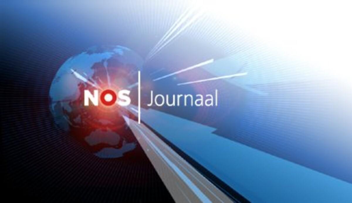 De mores van het NOS Journaal - VPRO