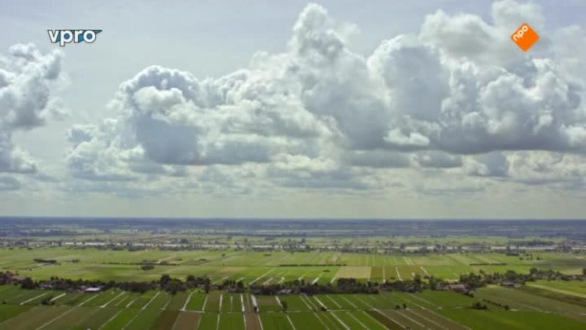 Energie   energie   onzichtbaar nederland   onzichtbaar nederland ...