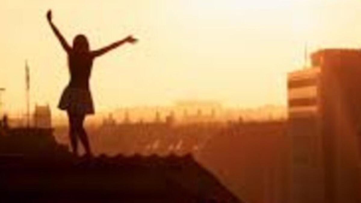 Citaten Uit De Avonden : Uit de avonden christina te nuyl vpro