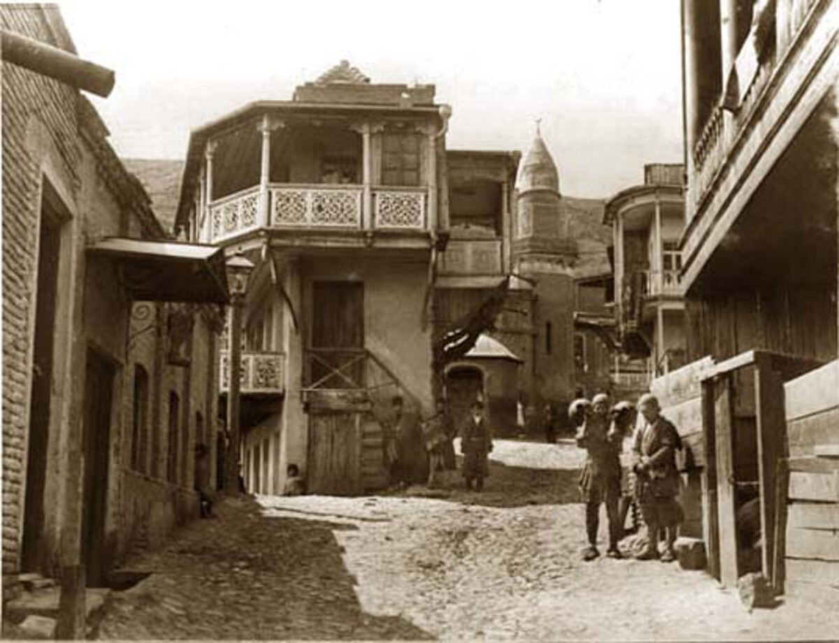 Картинки по запросу старая грузия