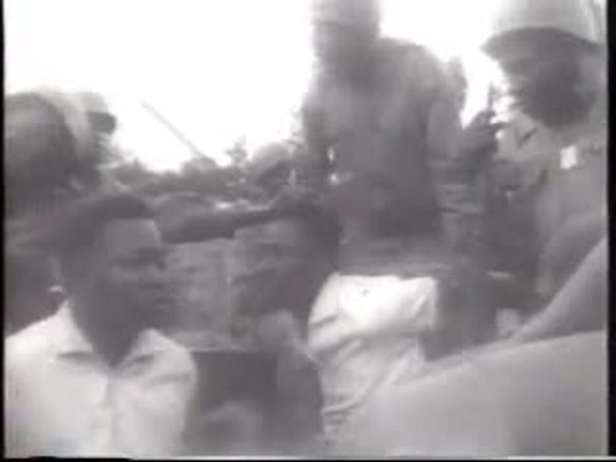 news highlights of 1960 - HD1200×900