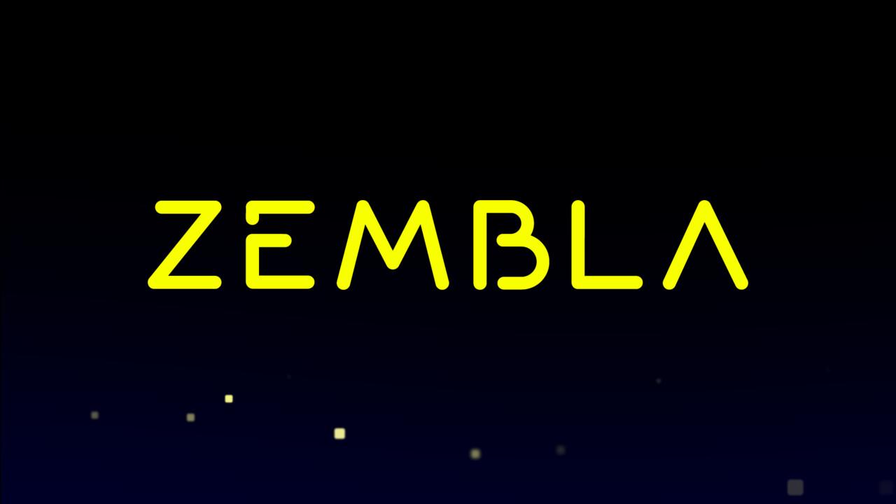 Zembla - Zorgen Voor Indy