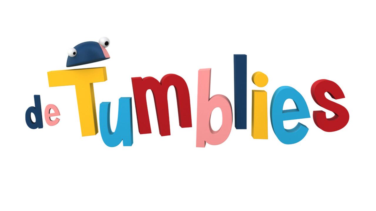Tumblies - Seizoen 1 Afl. 54 - Xylofoon