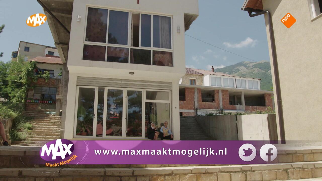 Max Maakt Mogelijk 10 Min - Morgen 11:15 - Seizoen 2022 Afl. 3 - Oogproject Moldavië