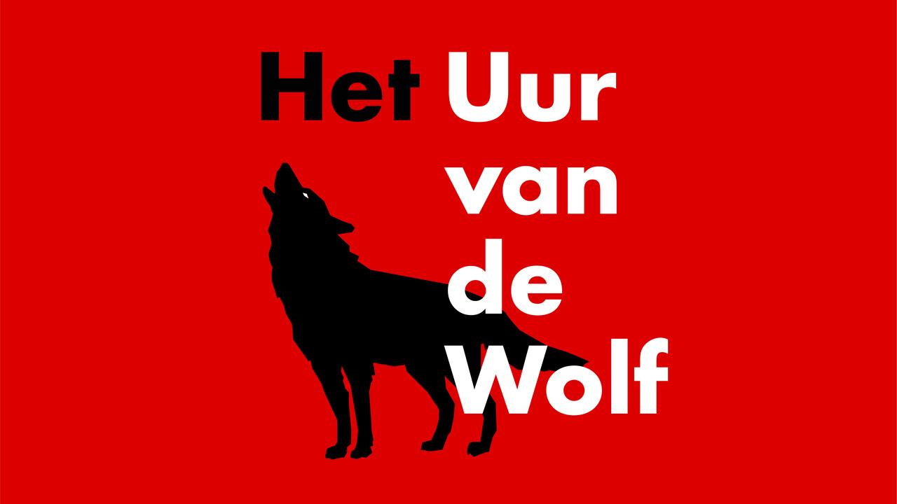 Het Uur Van De Wolf - Etgar Keret - Een Waargebeurd Verhaal