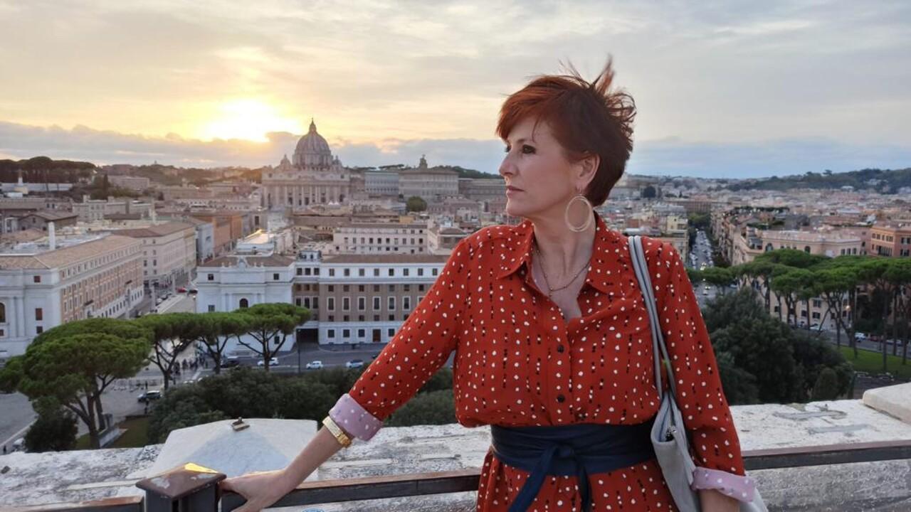Chazia En Puccini - Een Schokkende Martelscène