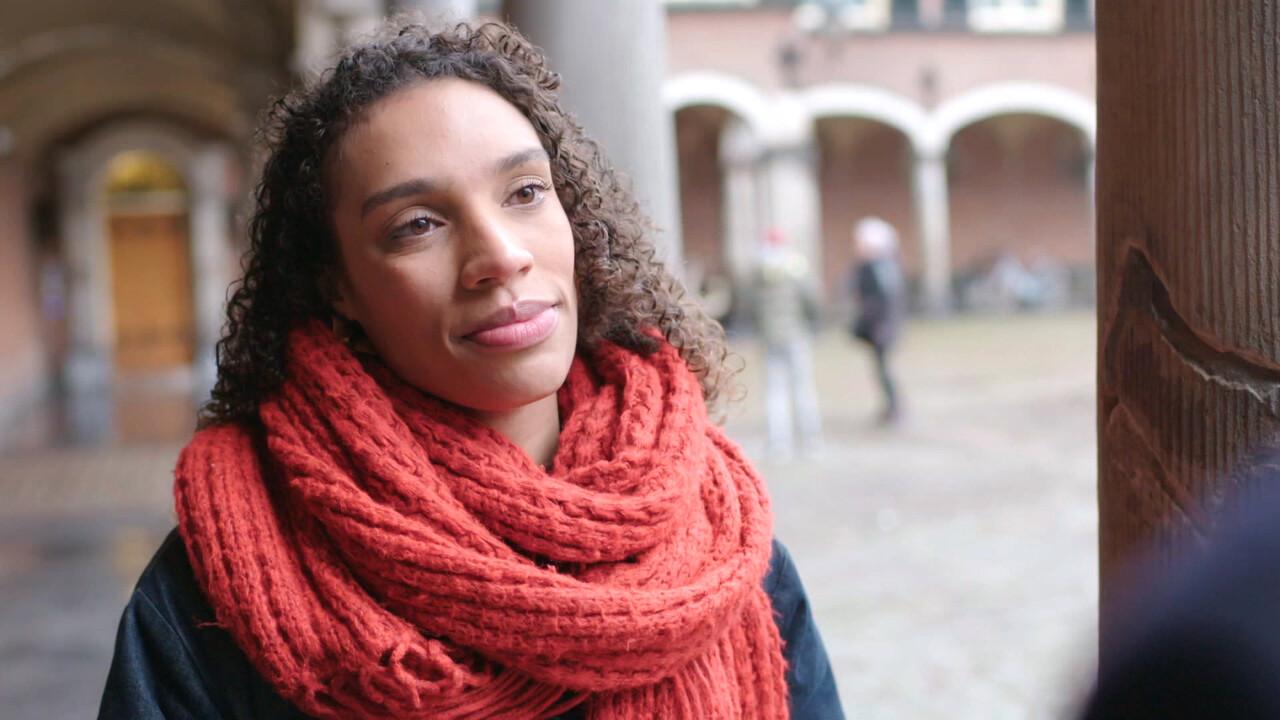 Stand Van Nederland: Generatie Next - Huizenmarkt Voor De Starter