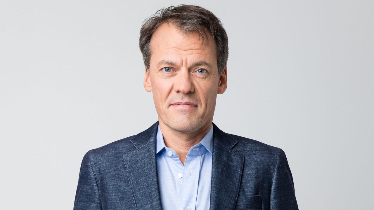 Stemmen Van Nederland - Stemmen Van Nederland