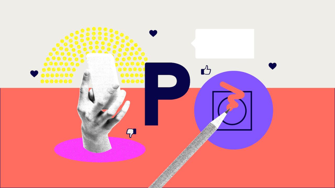 Pointer: De Digitale Verkiezingen - Manipulatie