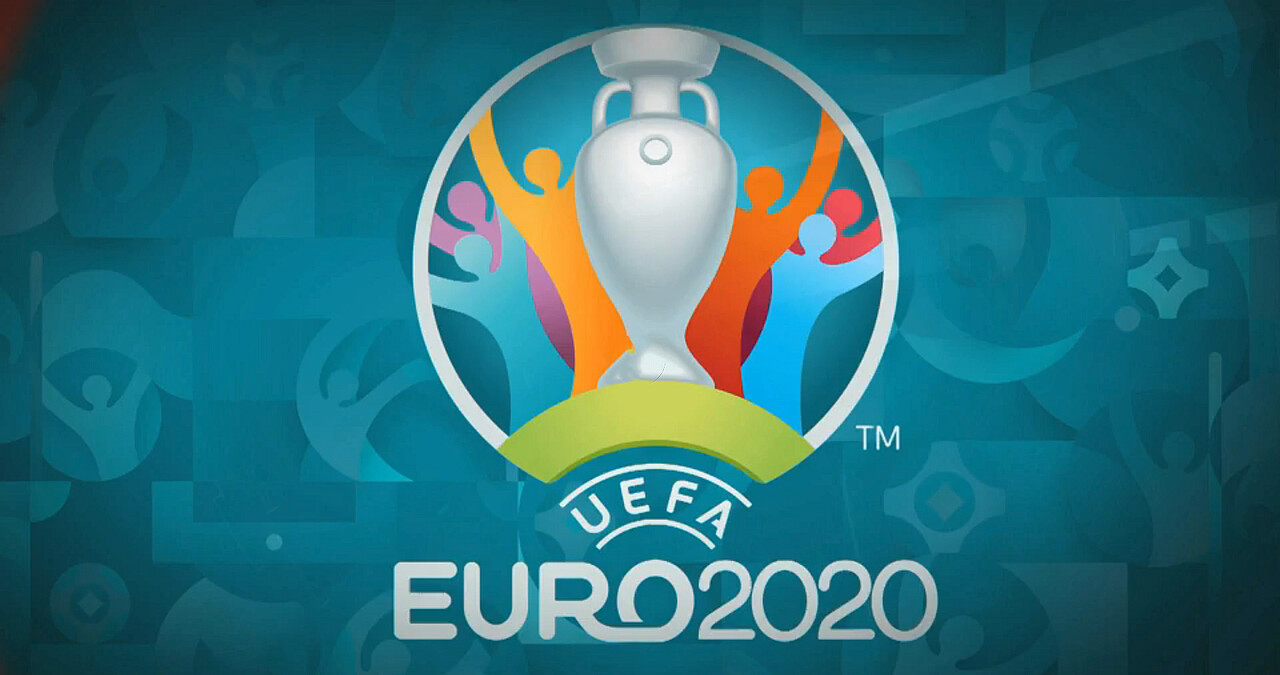 Nos Ek Voetbal - Nos Ek Voetbal Italië - Engeland Tweede Helft