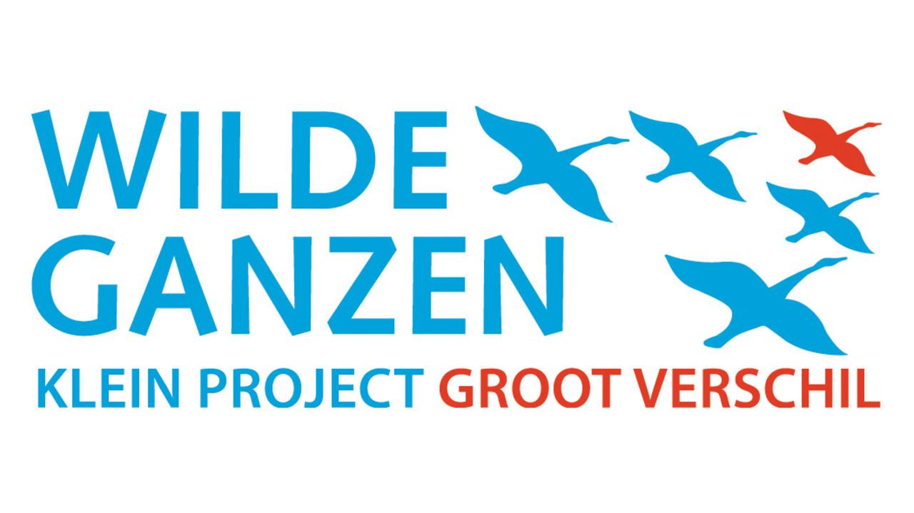 Wilde Ganzen - Seizoen 2020 Afl. 28 - Oeganda
