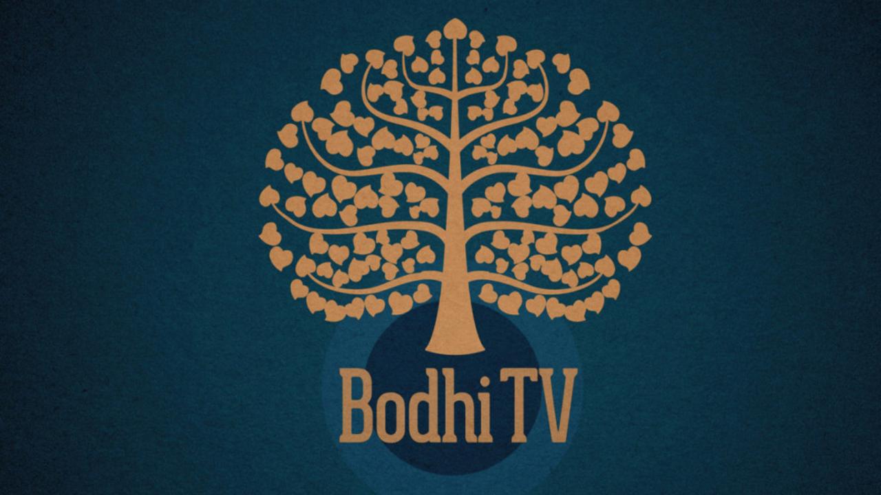 Bodhitv - Monk Politics