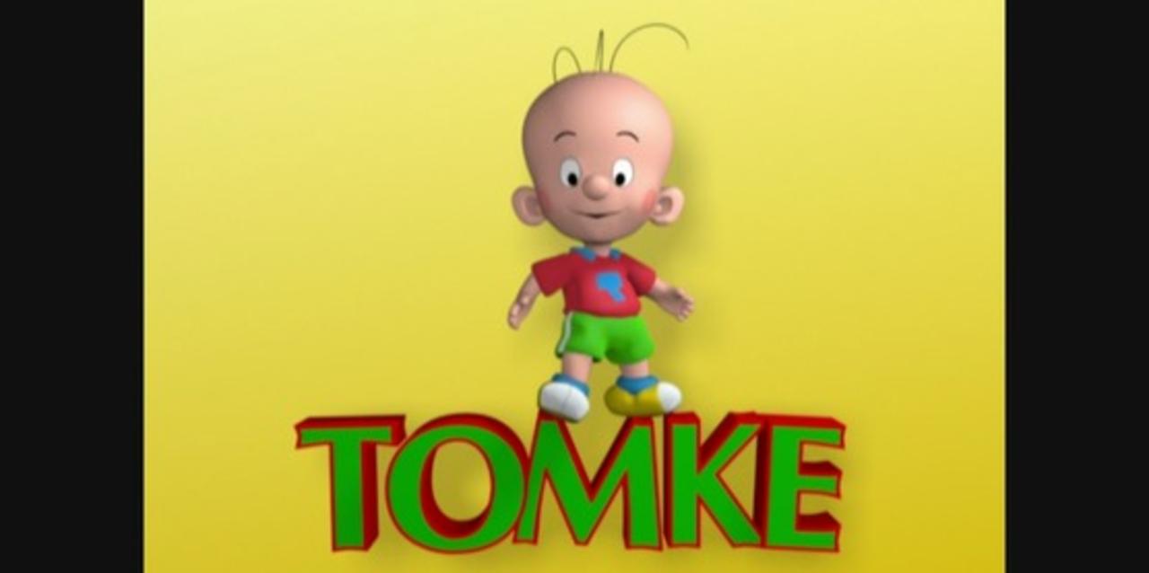 Tomketiid - Tomketiid Fan 1 April 2017 17:40