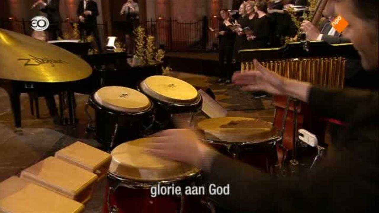 Nederland Zingt - Alkmaar