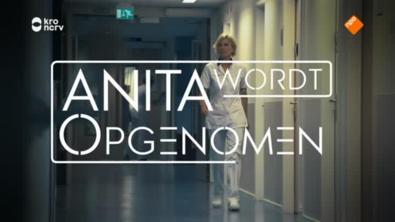Anita Wordt Opgenomen - Bariatrische Chirurgie (obesitas) Sint Franciscus Gasthuis In Rotterdam