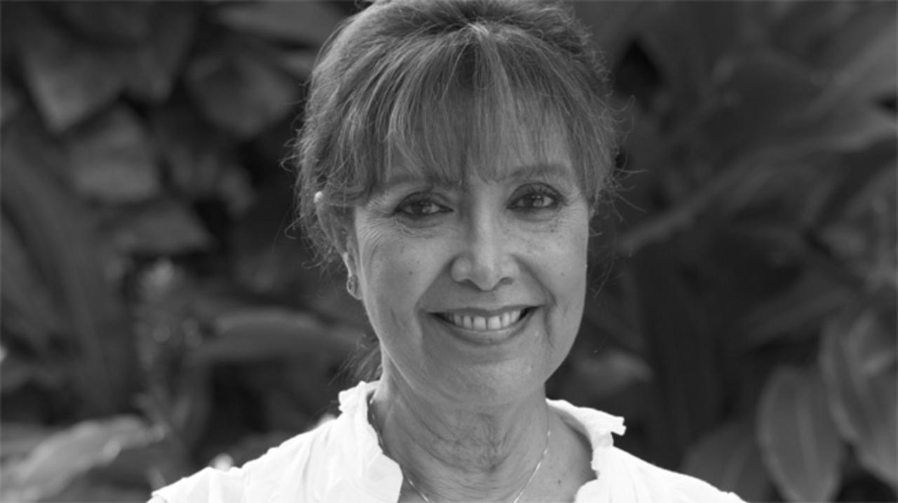 Gouden Jaren: Indonesiu00eb - Gouden Jaren: Sandra Reemer
