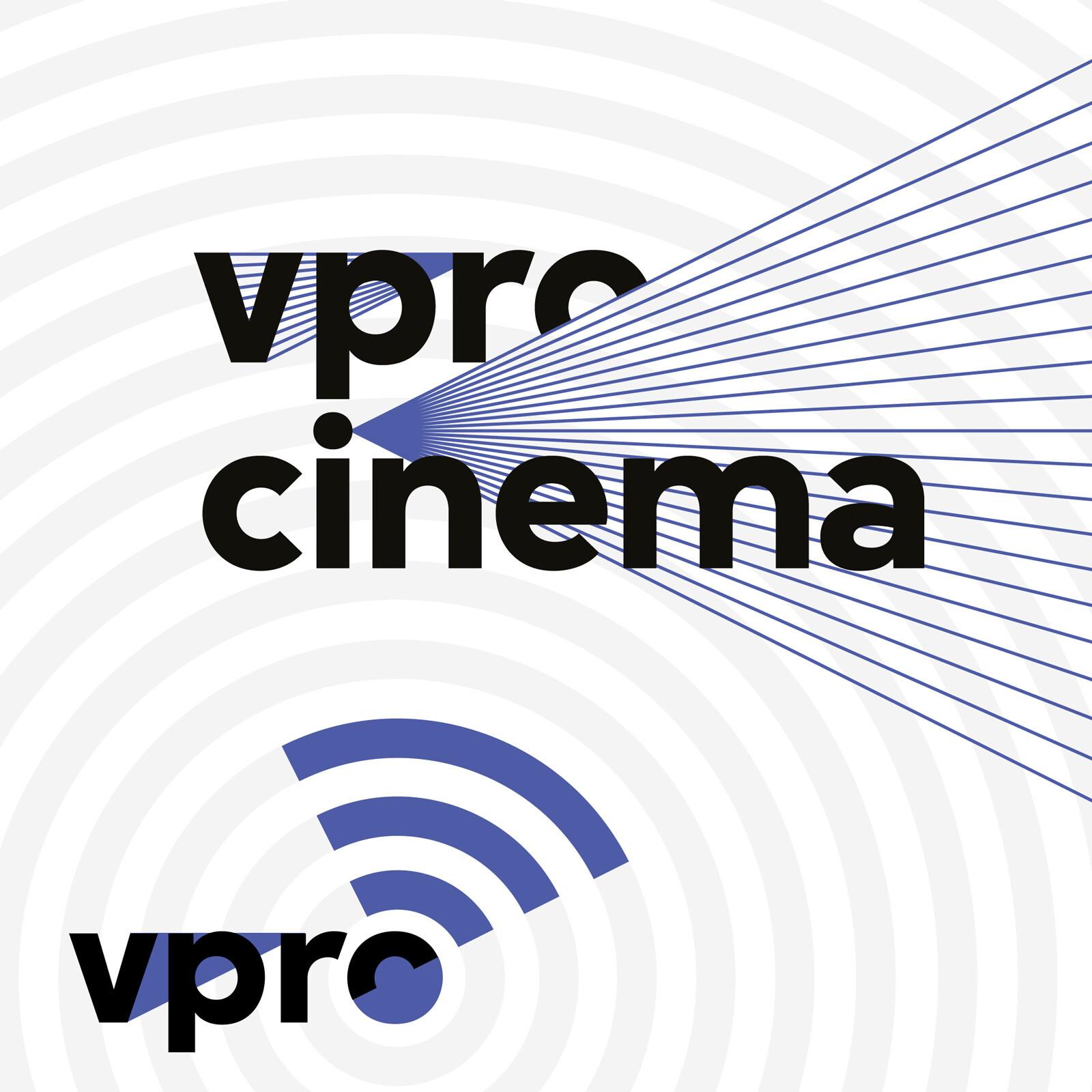 VPRO Cinema Podcast – The Square en het ongemakkelijke oeuvre van Ruben Östlund