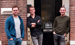 3Lab: De jongens van de Broederweg