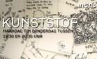 Kunststof Radio
