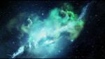 Govert naar de grenzen van het heelal